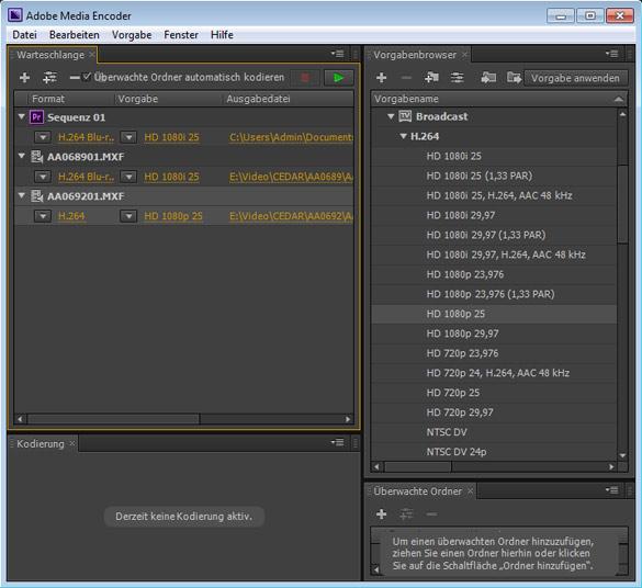 plug in adobe cs6 diecoldown photoshop cs5 user manual adobe photoshop cs5 user manual