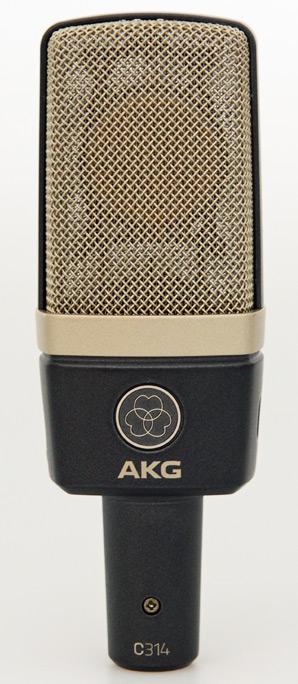 Mikrofonstativ Original Professionelle Mikrofon Ständer Halter Halterung Desktop Professionelle Mic Halterung Einstellbare Metall Halter Für Live-übertragung Angemessener Preis Unterhaltungselektronik