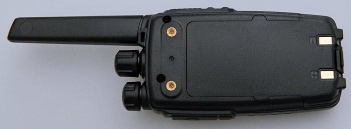 DSC 4485
